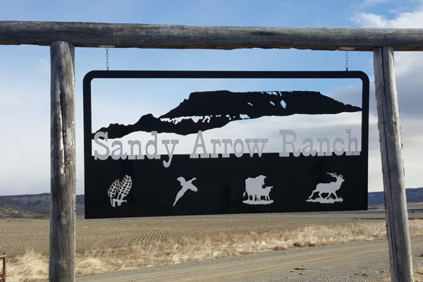 SA-Ranch-Sign