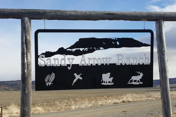 SA-Ranch-Sign